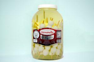 espetinho de ovos de codorna (1)
