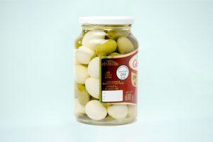 ovos de codorna com azeitona (4)
